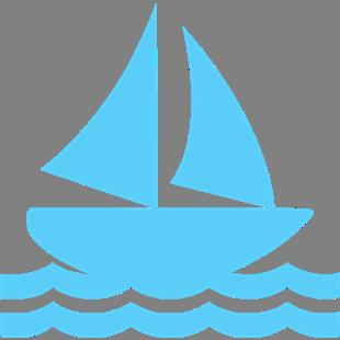 Flottes de bateaux et plaisances