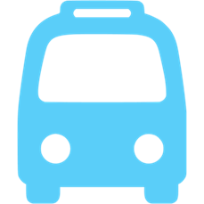 Flottes de bus