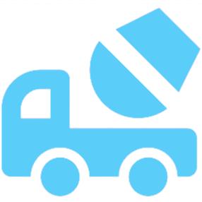 Flottes de véhicules de chantier