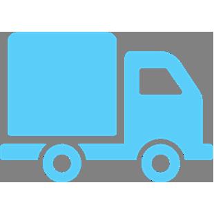 Flottes de camions fret